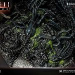 prime-1-studio-rogue-alien-battle-diorama-premium-masterline-aliens-collectibles-img25