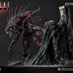prime-1-studio-rogue-alien-battle-diorama-premium-masterline-aliens-collectibles-img27