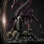 prime-1-studio-rogue-alien-battle-diorama-premium-masterline-aliens-collectibles-img40