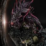 prime-1-studio-rogue-alien-battle-diorama-premium-masterline-aliens-collectibles-img41