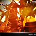 prime-1-studio-rogue-alien-battle-diorama-premium-masterline-aliens-collectibles-img42