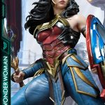 prime-1-studio-wonder-woman-1-4-scale-statue-regular-edition-injustice-2-collectibles-img01