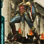 prime-1-studio-wonder-woman-1-4-scale-statue-regular-edition-injustice-2-collectibles-img02