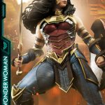 prime-1-studio-wonder-woman-1-4-scale-statue-regular-edition-injustice-2-collectibles-img03