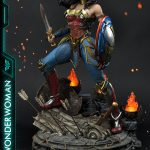 prime-1-studio-wonder-woman-1-4-scale-statue-regular-edition-injustice-2-collectibles-img05