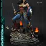 prime-1-studio-wonder-woman-1-4-scale-statue-regular-edition-injustice-2-collectibles-img06