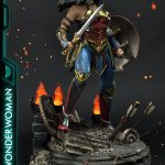 prime-1-studio-wonder-woman-1-4-scale-statue-regular-edition-injustice-2-collectibles-img07