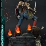 prime-1-studio-wonder-woman-1-4-scale-statue-regular-edition-injustice-2-collectibles-img08