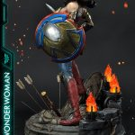 prime-1-studio-wonder-woman-1-4-scale-statue-regular-edition-injustice-2-collectibles-img09