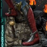 prime-1-studio-wonder-woman-1-4-scale-statue-regular-edition-injustice-2-collectibles-img12
