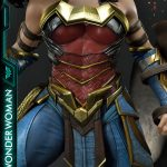 prime-1-studio-wonder-woman-1-4-scale-statue-regular-edition-injustice-2-collectibles-img13