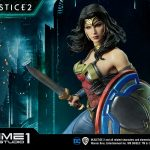 prime-1-studio-wonder-woman-1-4-scale-statue-regular-edition-injustice-2-collectibles-img14