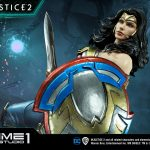 prime-1-studio-wonder-woman-1-4-scale-statue-regular-edition-injustice-2-collectibles-img15
