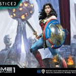 prime-1-studio-wonder-woman-1-4-scale-statue-regular-edition-injustice-2-collectibles-img16