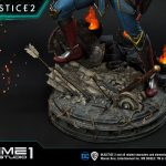 prime-1-studio-wonder-woman-1-4-scale-statue-regular-edition-injustice-2-collectibles-img17