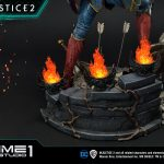 prime-1-studio-wonder-woman-1-4-scale-statue-regular-edition-injustice-2-collectibles-img18