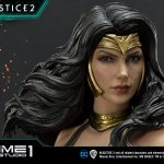 prime-1-studio-wonder-woman-1-4-scale-statue-regular-edition-injustice-2-collectibles-img19