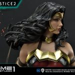 prime-1-studio-wonder-woman-1-4-scale-statue-regular-edition-injustice-2-collectibles-img20