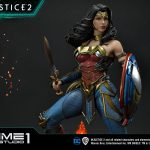 prime-1-studio-wonder-woman-1-4-scale-statue-regular-edition-injustice-2-collectibles-img21