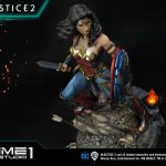 prime-1-studio-wonder-woman-1-4-scale-statue-regular-edition-injustice-2-collectibles-img22