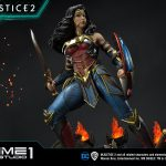 prime-1-studio-wonder-woman-1-4-scale-statue-regular-edition-injustice-2-collectibles-img23