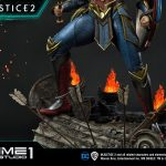prime-1-studio-wonder-woman-1-4-scale-statue-regular-edition-injustice-2-collectibles-img24