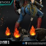 prime-1-studio-wonder-woman-1-4-scale-statue-regular-edition-injustice-2-collectibles-img25