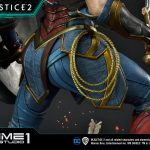 prime-1-studio-wonder-woman-1-4-scale-statue-regular-edition-injustice-2-collectibles-img26