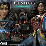 prime-1-studio-wonder-woman-1-4-scale-statue-regular-edition-injustice-2-collectibles-img27