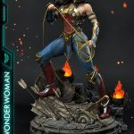 prime-1-studio-wonder-woman-deluxe-1-4-scale-statue-injustice-2-dc-comics-collectibles-img03