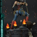 prime-1-studio-wonder-woman-deluxe-1-4-scale-statue-injustice-2-dc-comics-collectibles-img04