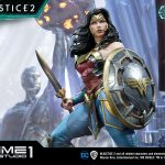 prime-1-studio-wonder-woman-deluxe-1-4-scale-statue-injustice-2-dc-comics-collectibles-img08