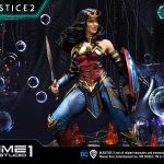 prime-1-studio-wonder-woman-deluxe-1-4-scale-statue-injustice-2-dc-comics-collectibles-img09
