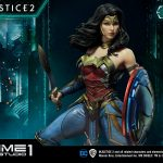 prime-1-studio-wonder-woman-deluxe-1-4-scale-statue-injustice-2-dc-comics-collectibles-img10