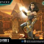 prime-1-studio-wonder-woman-deluxe-1-4-scale-statue-injustice-2-dc-comics-collectibles-img11