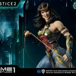 prime-1-studio-wonder-woman-deluxe-1-4-scale-statue-injustice-2-dc-comics-collectibles-img12