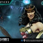 prime-1-studio-wonder-woman-deluxe-1-4-scale-statue-injustice-2-dc-comics-collectibles-img13