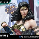 prime-1-studio-wonder-woman-deluxe-1-4-scale-statue-injustice-2-dc-comics-collectibles-img14