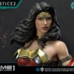 prime-1-studio-wonder-woman-deluxe-1-4-scale-statue-injustice-2-dc-comics-collectibles-img15