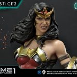 prime-1-studio-wonder-woman-deluxe-1-4-scale-statue-injustice-2-dc-comics-collectibles-img16