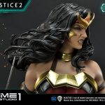 prime-1-studio-wonder-woman-deluxe-1-4-scale-statue-injustice-2-dc-comics-collectibles-img17