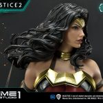 prime-1-studio-wonder-woman-deluxe-1-4-scale-statue-injustice-2-dc-comics-collectibles-img18