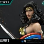 prime-1-studio-wonder-woman-deluxe-1-4-scale-statue-injustice-2-dc-comics-collectibles-img19