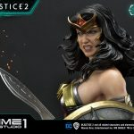 prime-1-studio-wonder-woman-deluxe-1-4-scale-statue-injustice-2-dc-comics-collectibles-img20