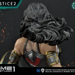 prime-1-studio-wonder-woman-deluxe-1-4-scale-statue-injustice-2-dc-comics-collectibles-img21