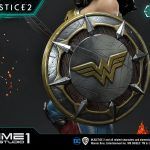 prime-1-studio-wonder-woman-deluxe-1-4-scale-statue-injustice-2-dc-comics-collectibles-img23