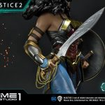 prime-1-studio-wonder-woman-deluxe-1-4-scale-statue-injustice-2-dc-comics-collectibles-img24