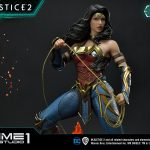 prime-1-studio-wonder-woman-deluxe-1-4-scale-statue-injustice-2-dc-comics-collectibles-img25