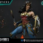 prime-1-studio-wonder-woman-deluxe-1-4-scale-statue-injustice-2-dc-comics-collectibles-img26