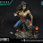 prime-1-studio-wonder-woman-deluxe-1-4-scale-statue-injustice-2-dc-comics-collectibles-img27